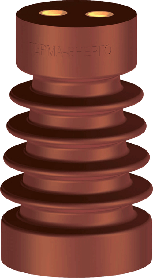 Каталог полимерных изоляторов
