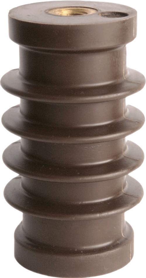 Опорные изоляторы полимерные производство